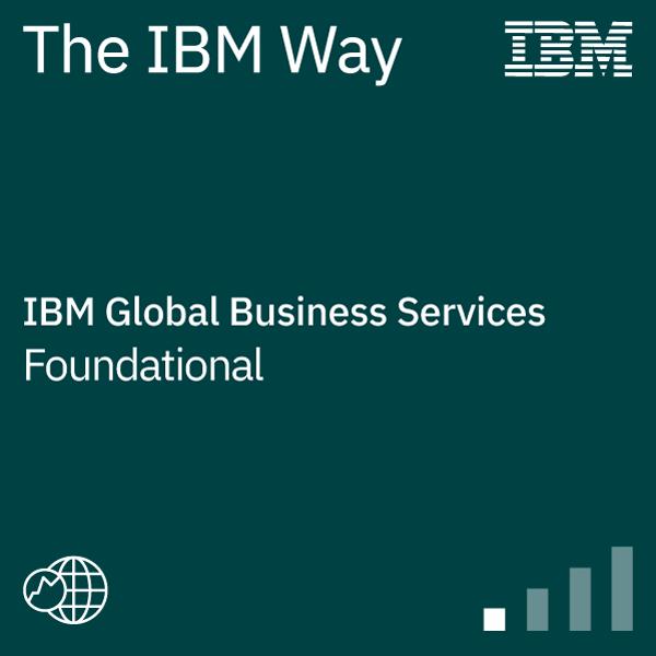 The IBM Way