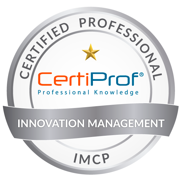Innovation Management Certified Professional