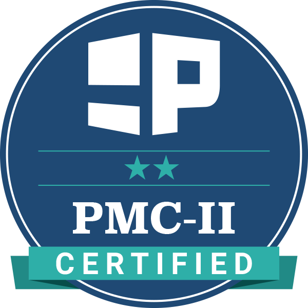 PMC Level II