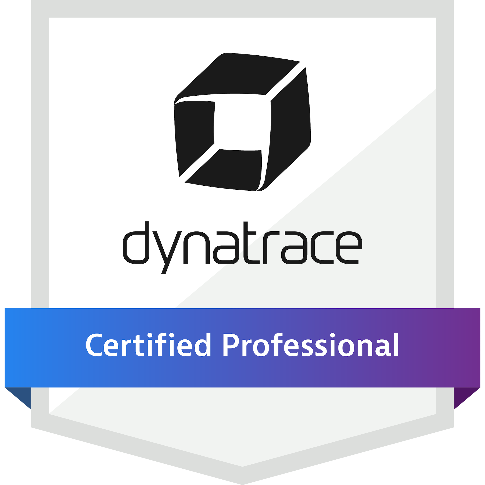 Dynatrace Professional