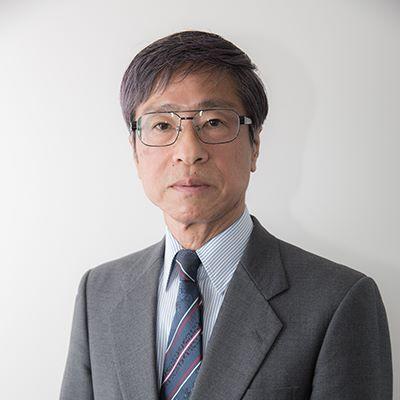 Seitoku Shimada