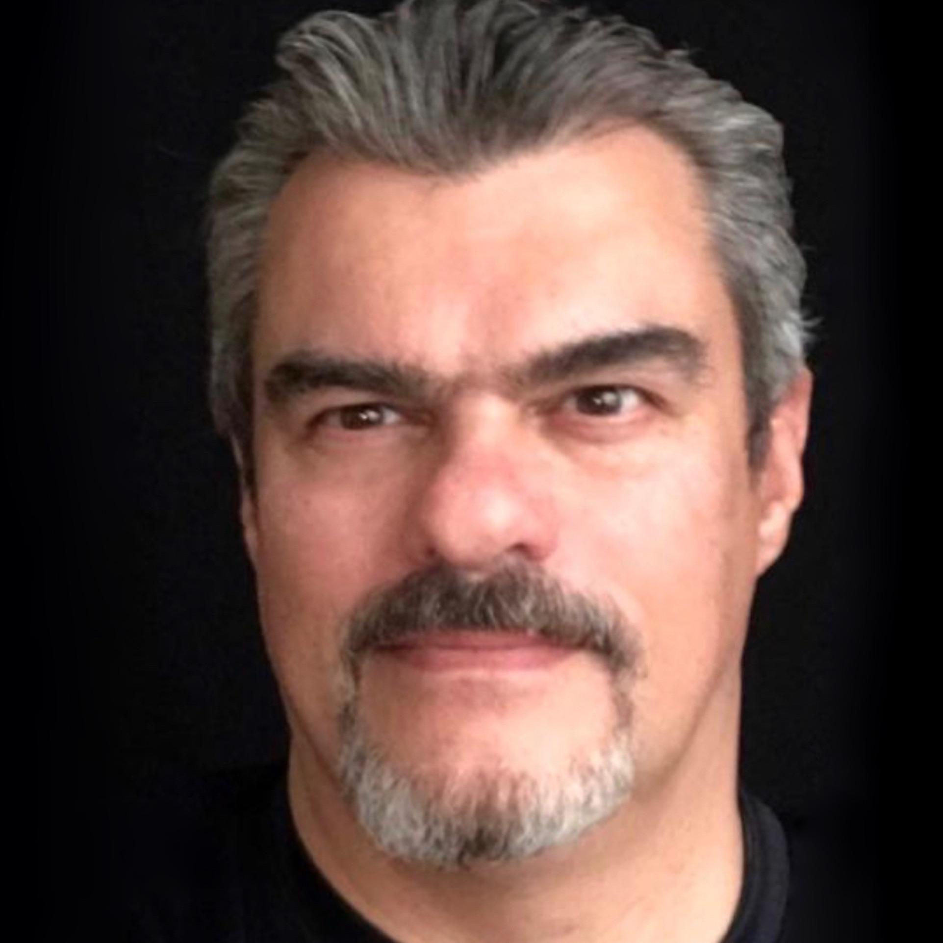 Santiago Beorlegui