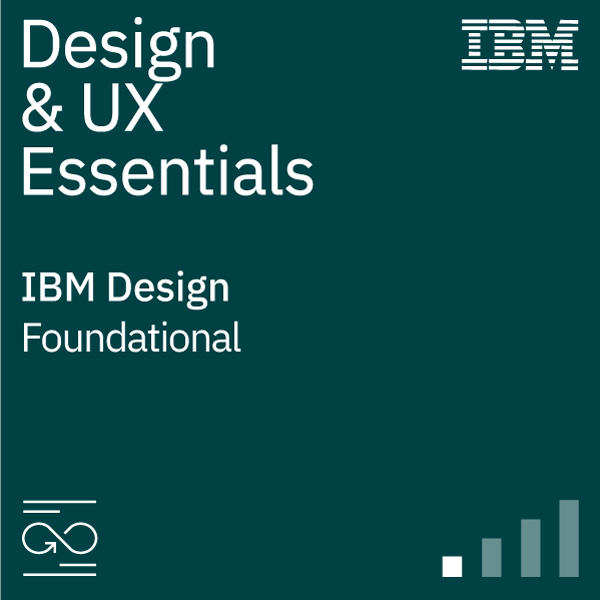 Design & User Experience (D&UX) Essentials