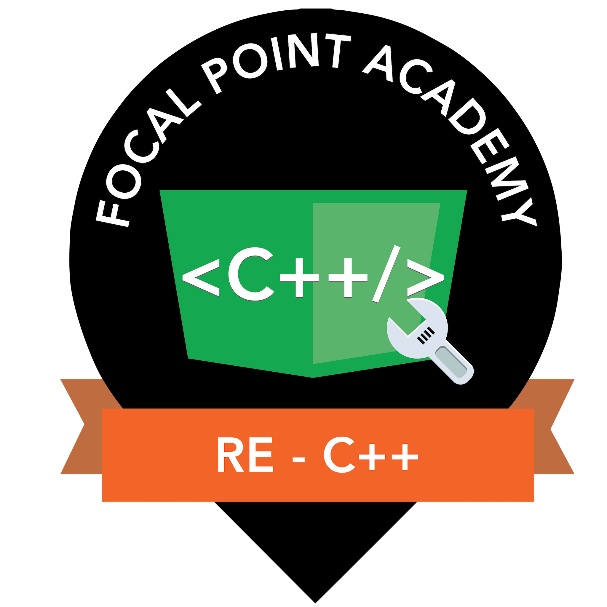 Reverse Engineering C++ Programs