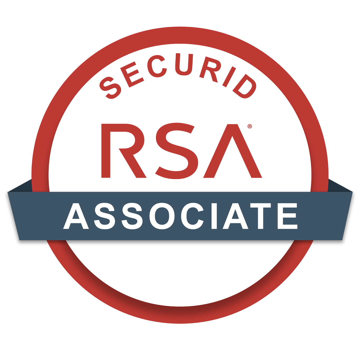 SecurID Access Certified Associate