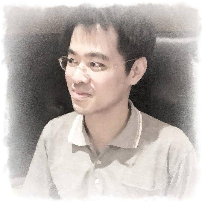 JIANG LIANG-DU