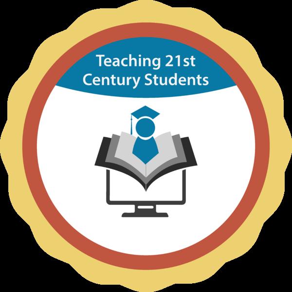 Teaching 21st Century Students