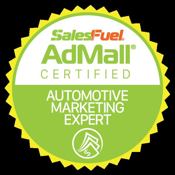 Automotive Marketing Expert