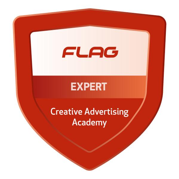 Creative Advertising Academy