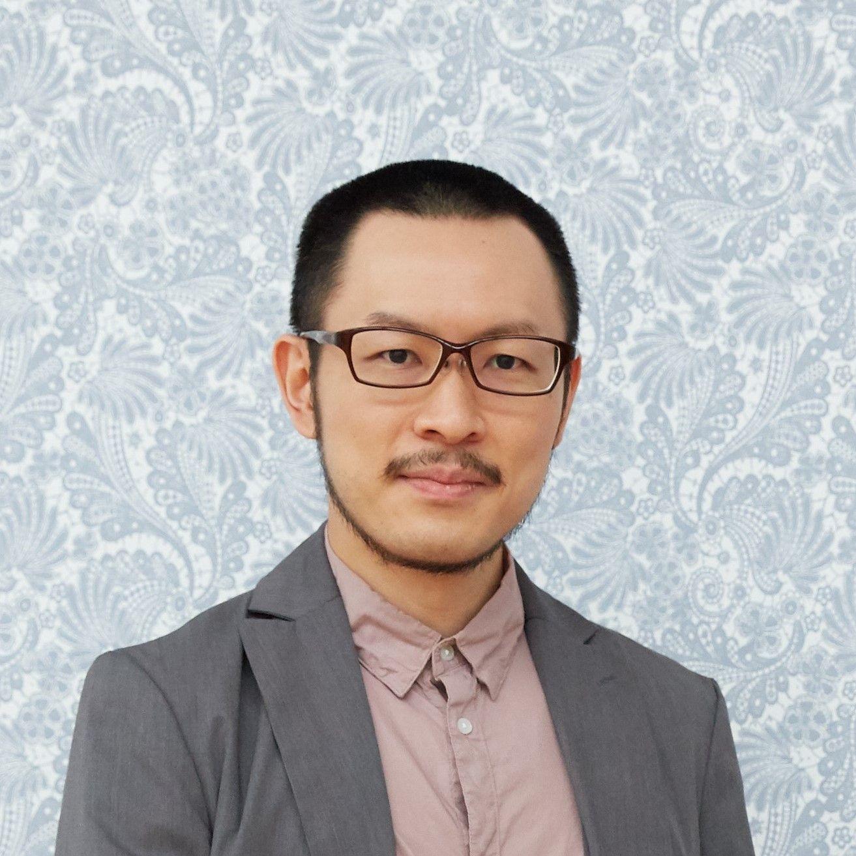 Hidekazu Konishi