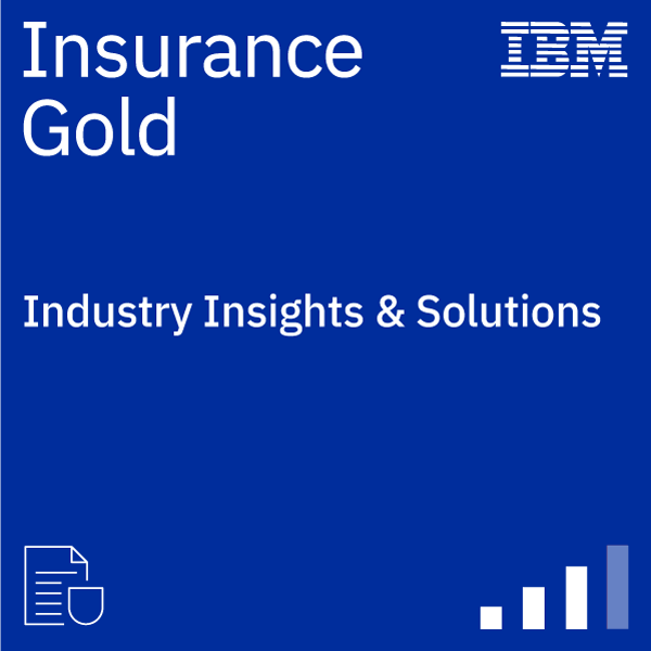 Insurance Insights & Solutions (Gold)
