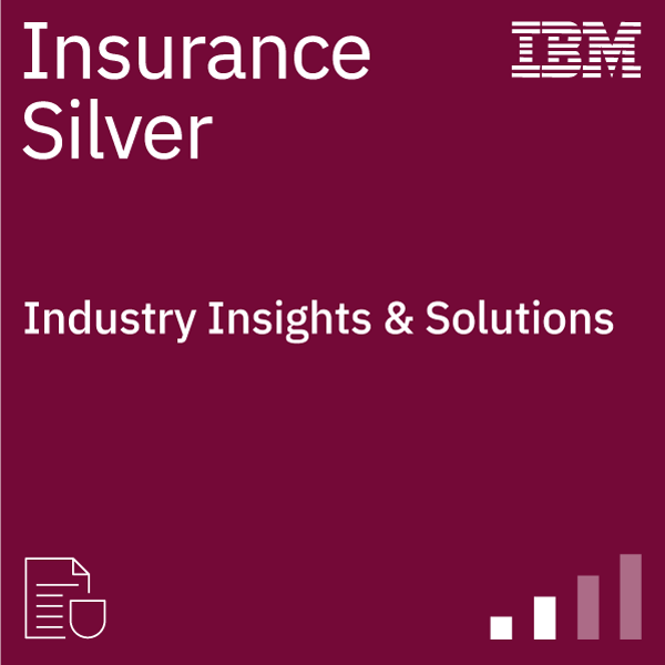 Insurance Insights & Solutions (Silver)