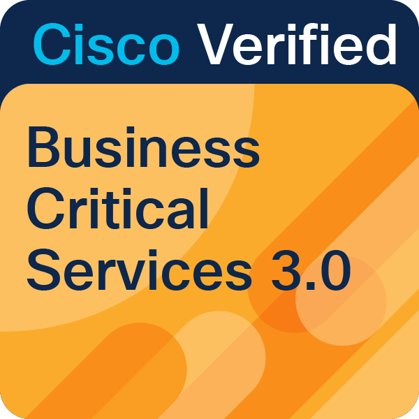 BCS 3.0 Delivery Enablement