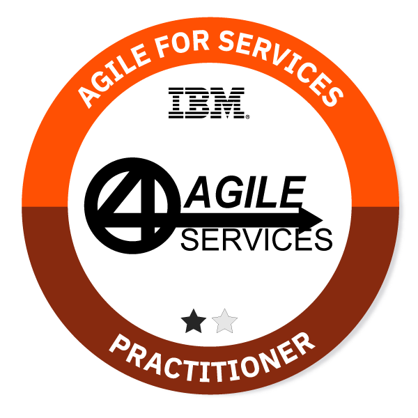 Agile for Services Practitioner