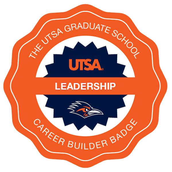 CAREER BUILDER: Leadership 101
