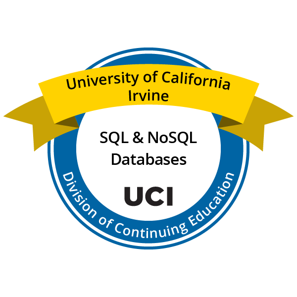 SQL and NoSQL Databases