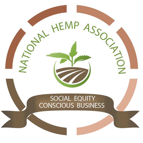 Social Equity Conscious Badge