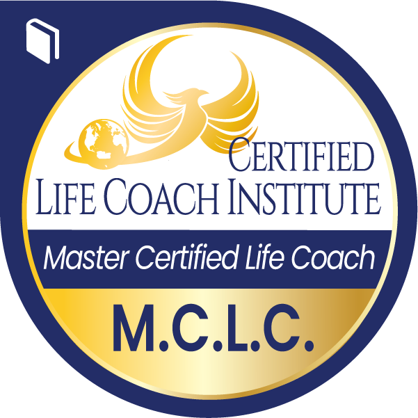 Level 2: Master Certified Life Coach