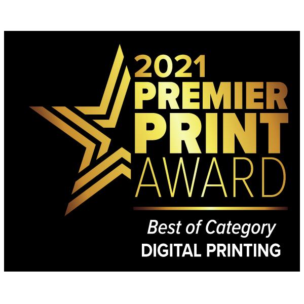 Digital Printing: Direct-to-Garment