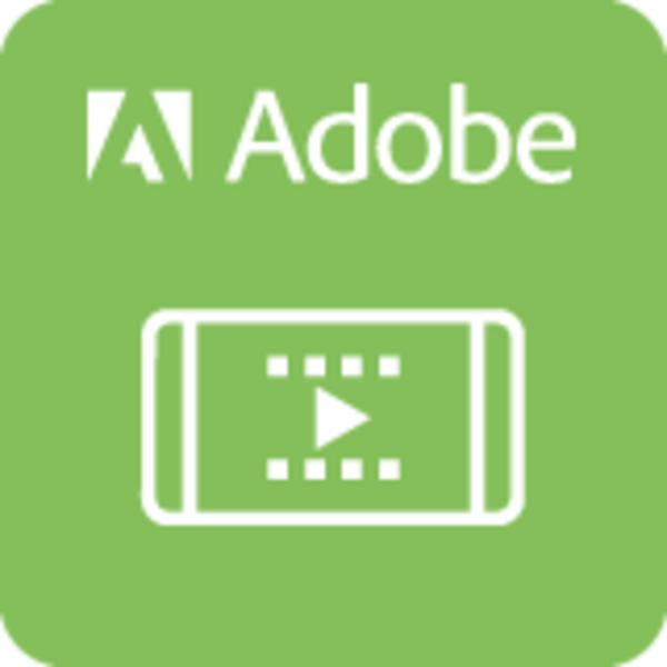 Get Started: Classroom Video on Mobile