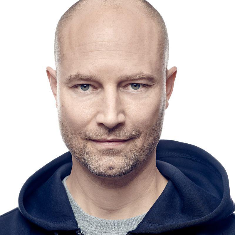 Christian Naundorf