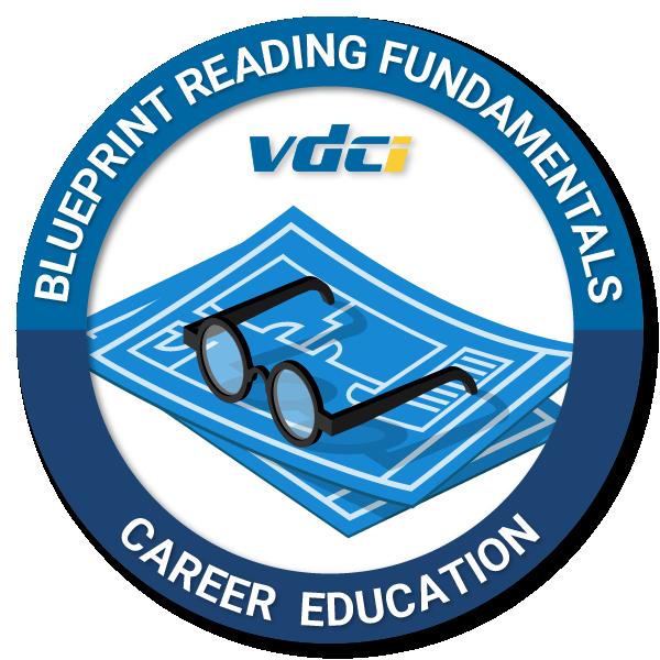 Blueprint Reading Fundamentals Bundle