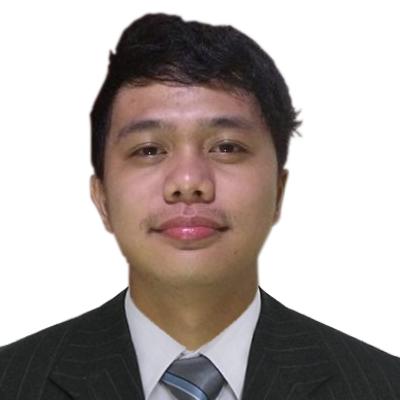 Edward Allen Mercado