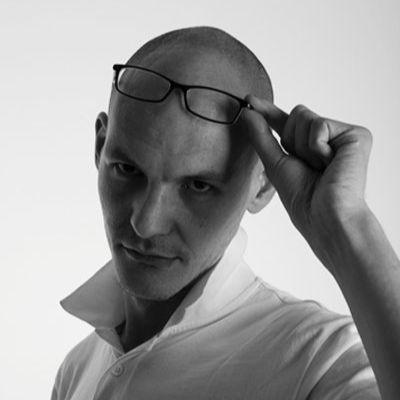 Markus Edelberg