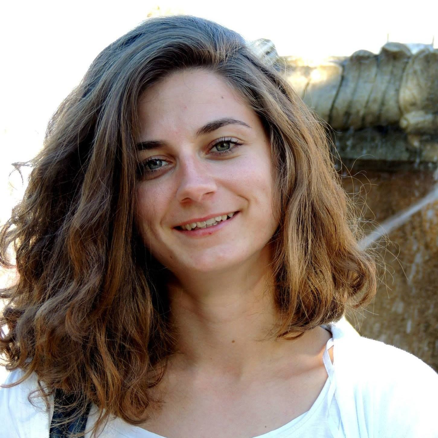 Andelija Sandic