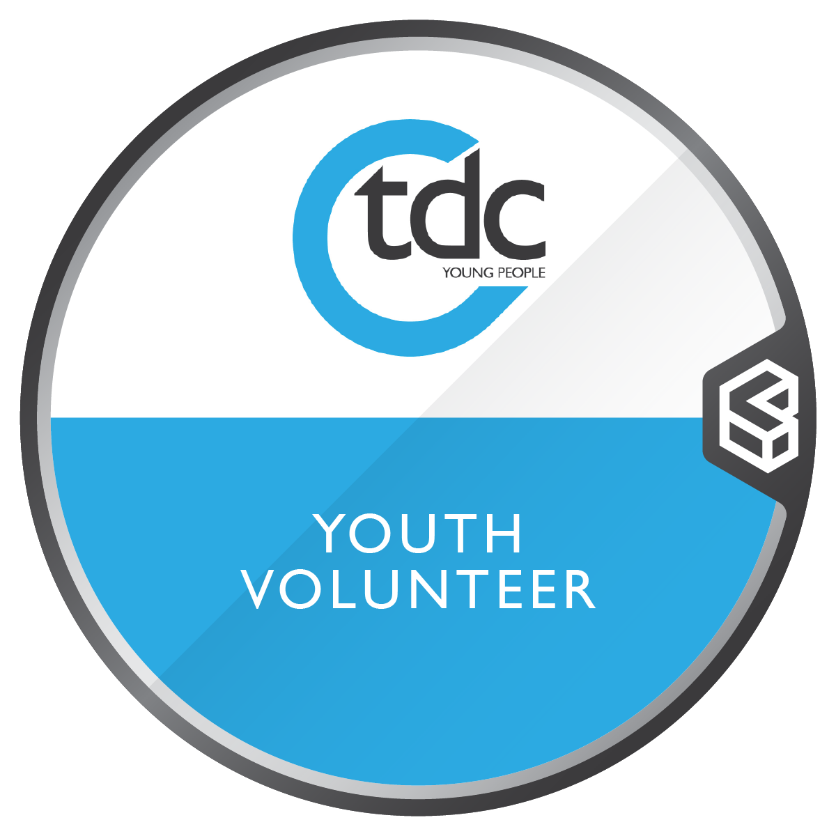 TDC Youth Volunteering and Social Action