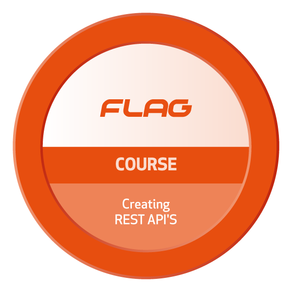 Creating REST API'S
