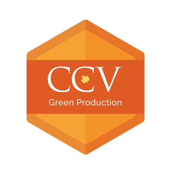 Green Production