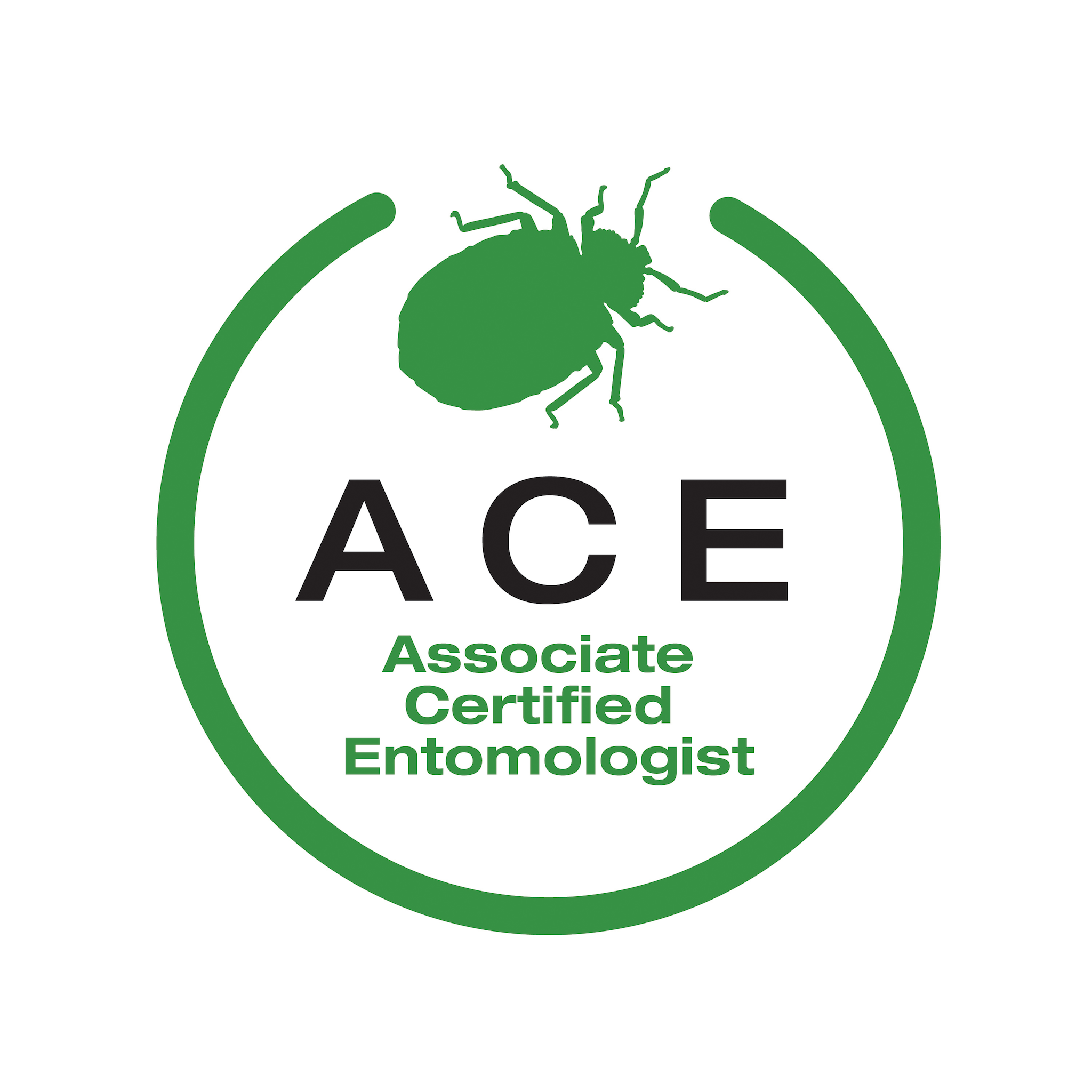 ACE Structural Pest Control