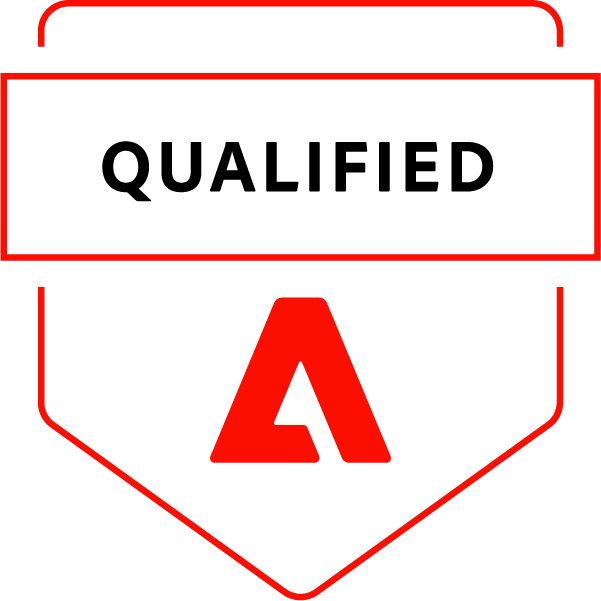 Adobe Qualified - Marketo Engage Business Practitioner