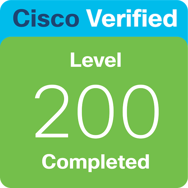 Understanding of Cisco Cloud Fundamentals and Administration