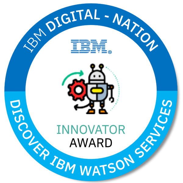 Discover IBM Watson Services
