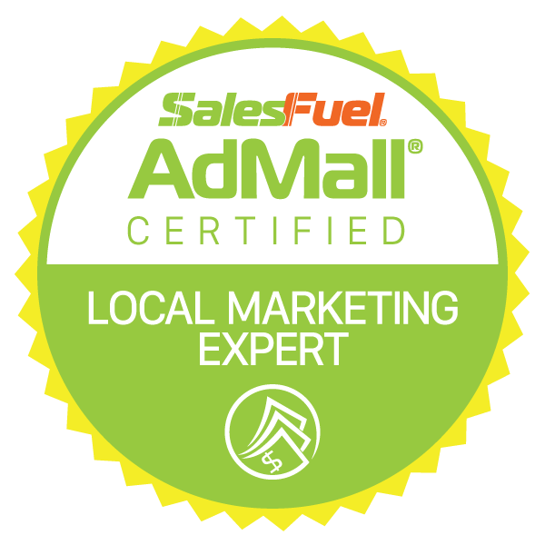 Local Marketing Expert