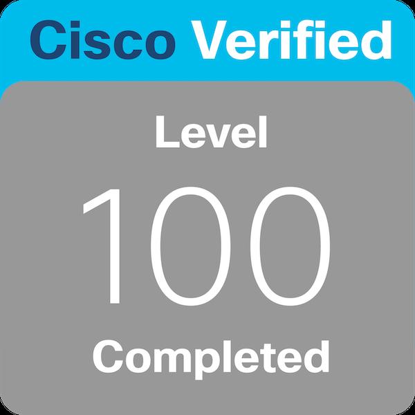 Understanding Cisco Collaboration Foundation