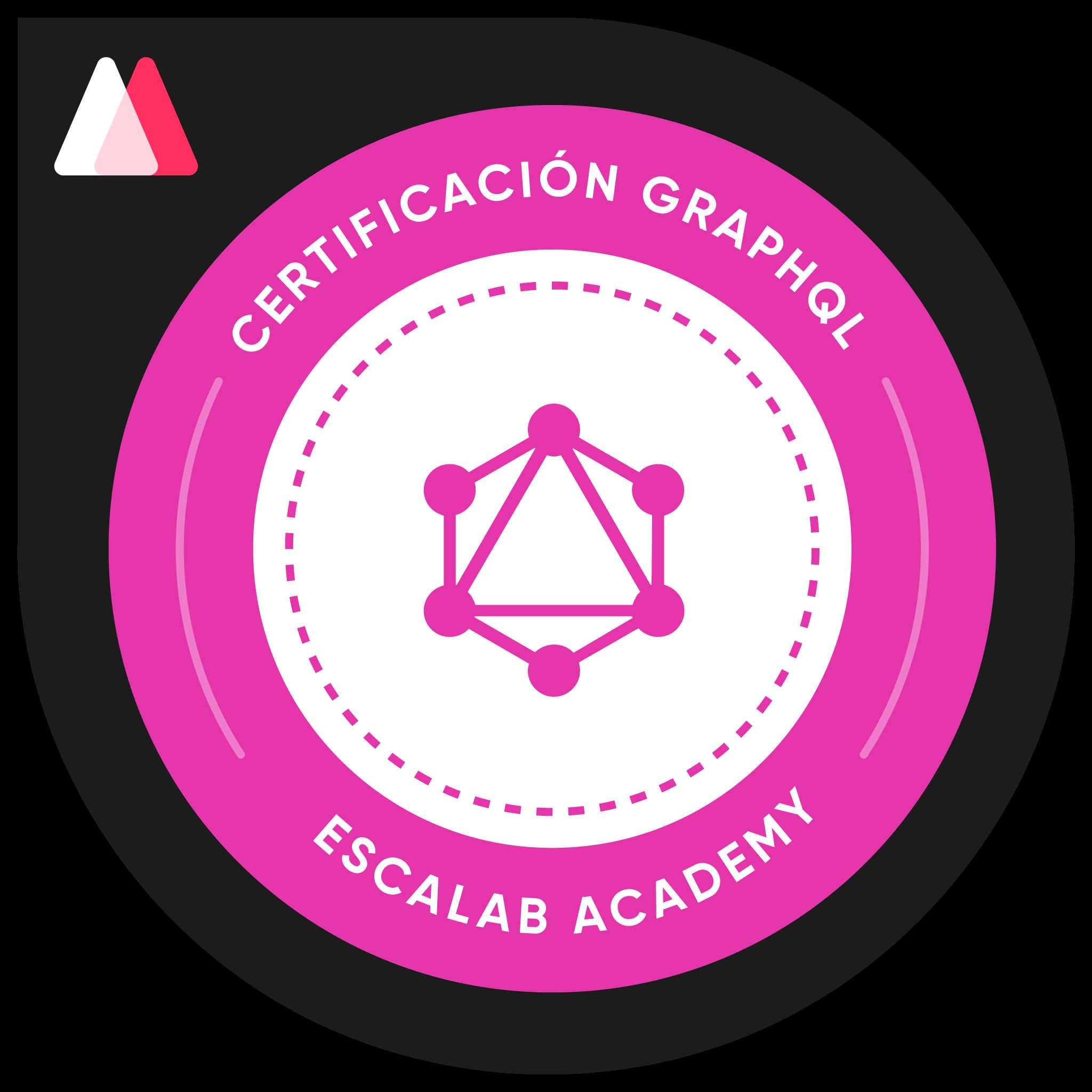 GraphQL Developer