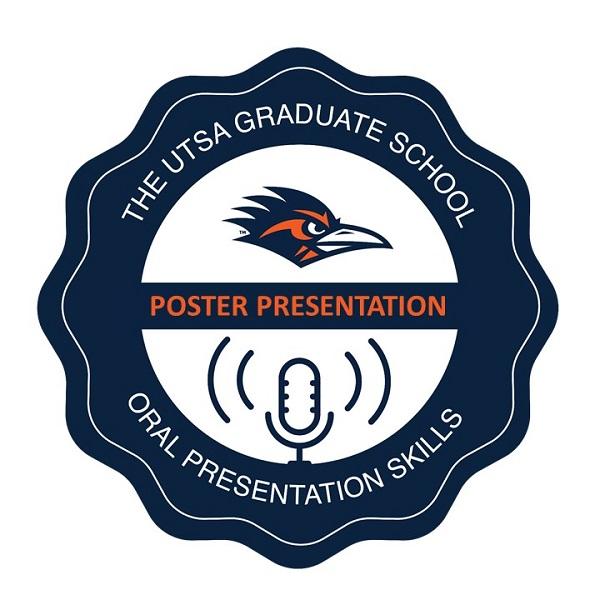 COMMUNICATION: Poster Presentation