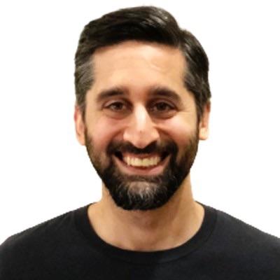 Mohammad Darab