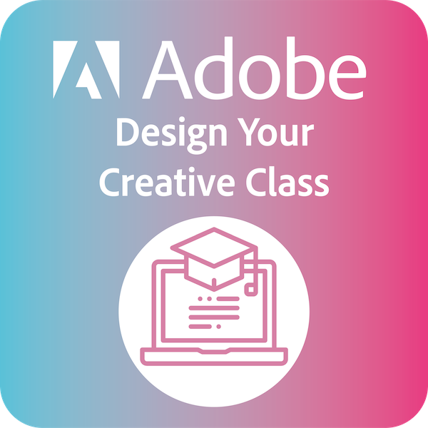 Design Your Creative Class