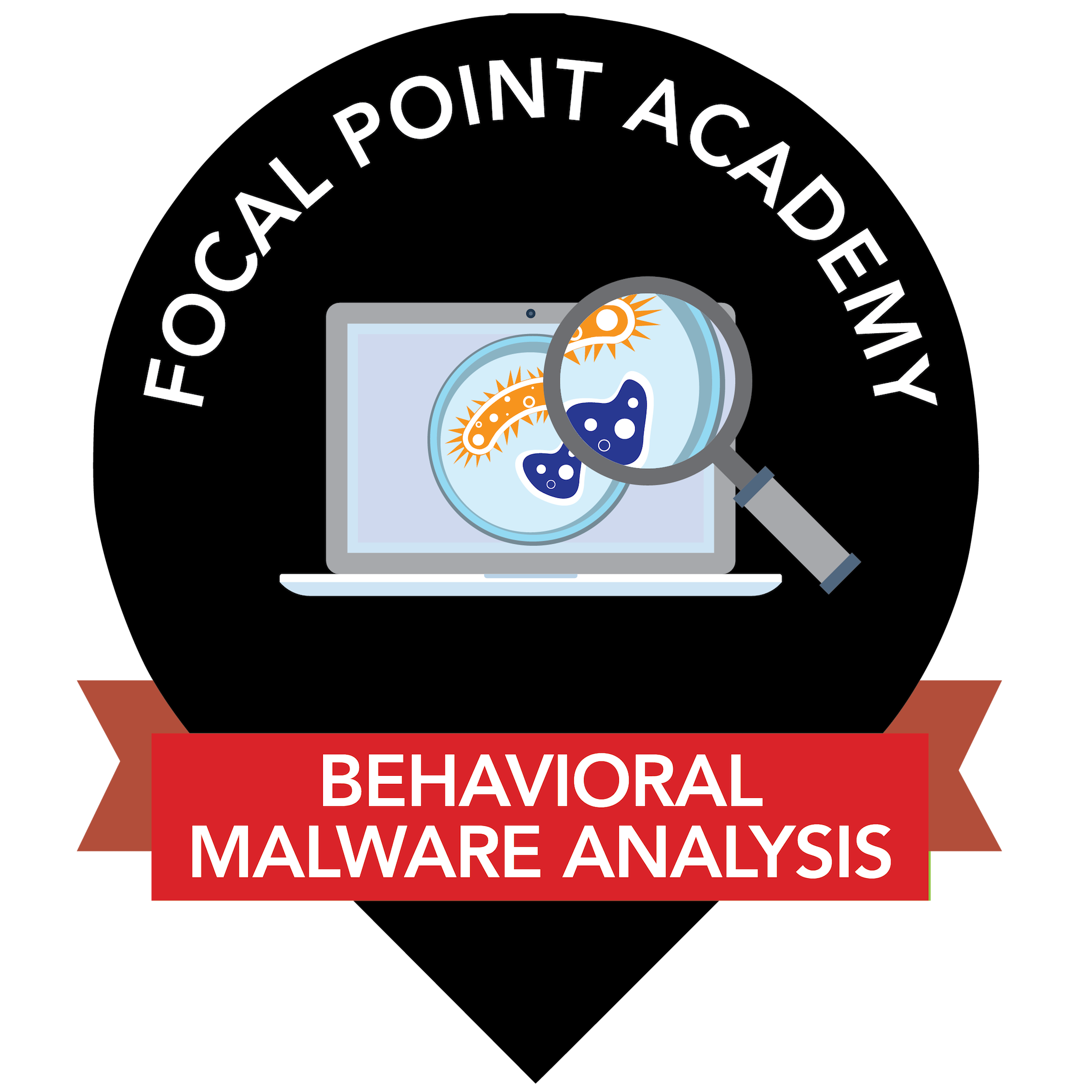 Behavioral Malware Analysis