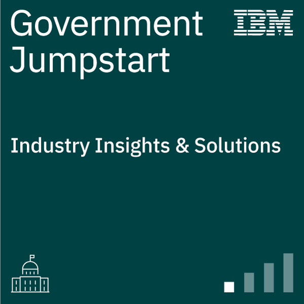 Government Industry Jumpstart