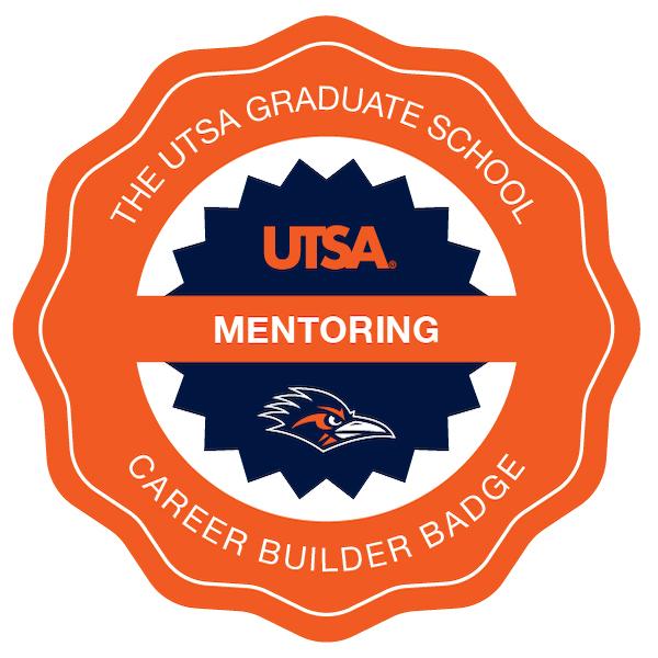 CAREER BUILDER: Mentoring 101