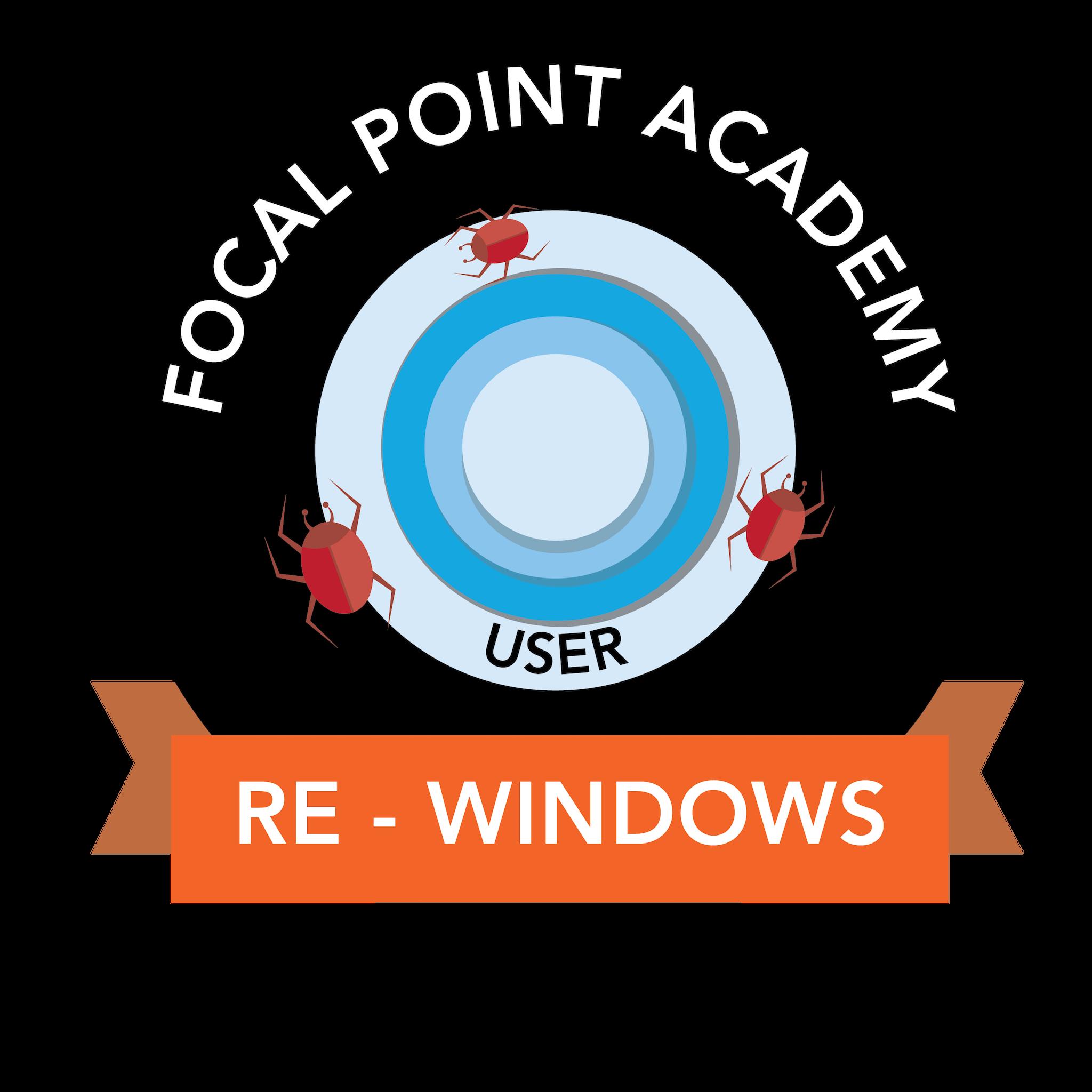 Reverse Engineering User-Mode Windows Malware