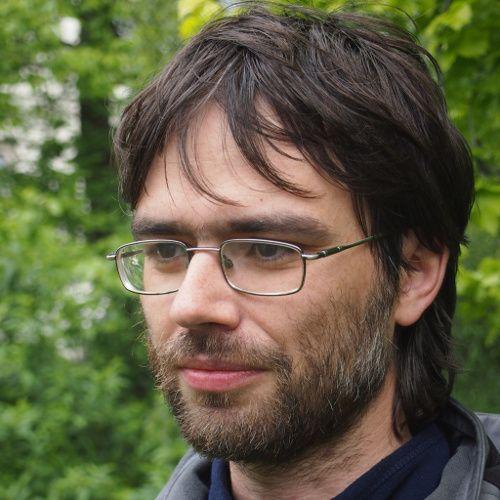 Veroslav Kaplan
