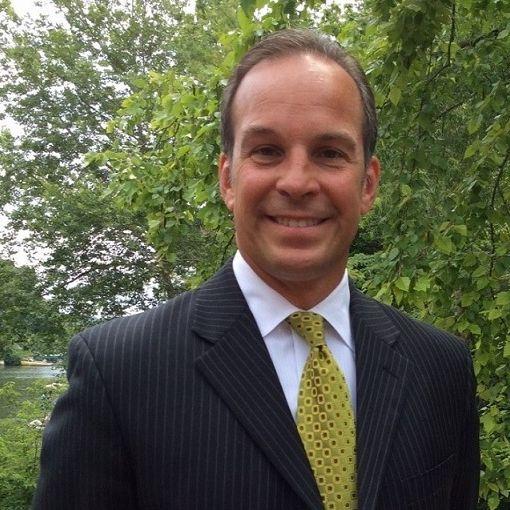 David Weidmayer