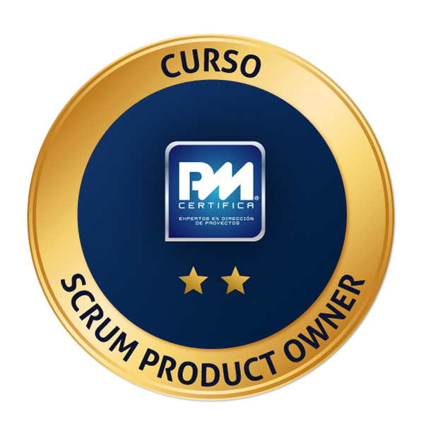 Curso Scrum Product Owner