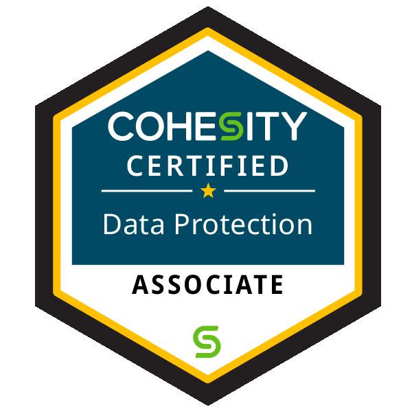Data Protection Associate